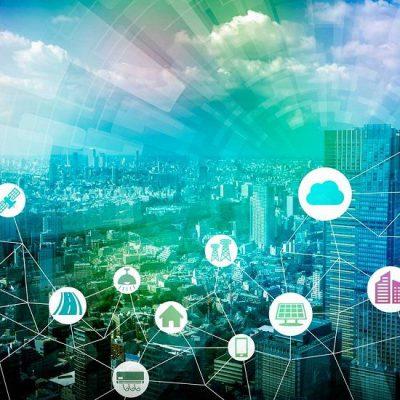 جزوه تأسیسات و تجهیزات شهری