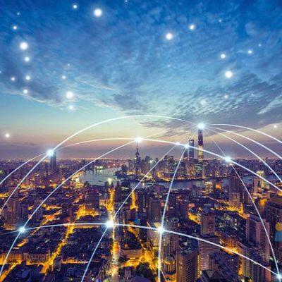 مجموعه مقالات اولین کنفرانس شهر الکترونیک