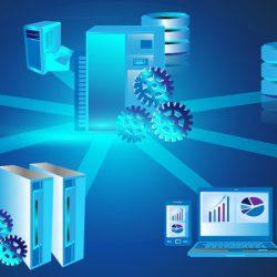 جزوه اصول طراحی پایگاه داده ها