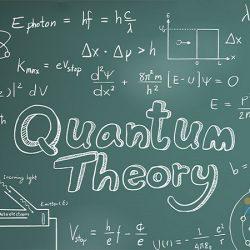 جزوه مکانیک کوانتومی