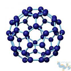 جزوه شیمی معدنی 2