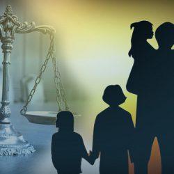 جزوه حقوق مدنی 5
