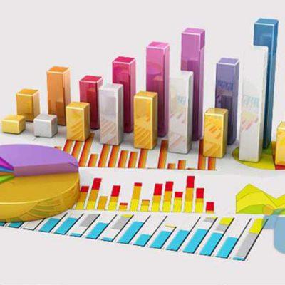 جزوه کاربرد آمار در اقلیم شناسی