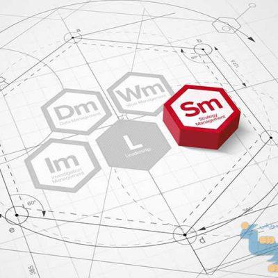مقایسه PMO و RCM و کاربرد آنها