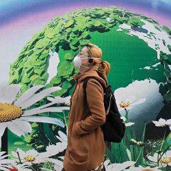 جزوه آلودگی محیط زیست دانشگاه پیام نور