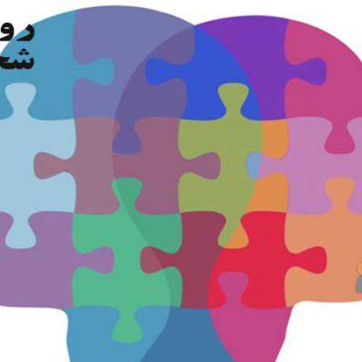 جزوه روانشناسی شخصیت