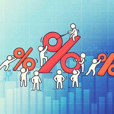کتاب اقتصاد خرد 2