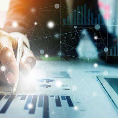 جزوه چارچوب مفهومی گزارشگری مالی