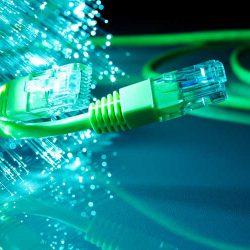 جزوه مهندسی شبکه