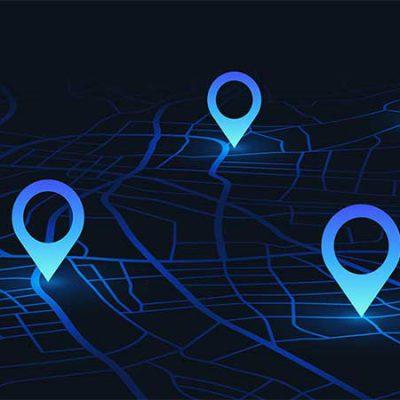 جزوه نقشه برداری 1 دانشگاه آزاد زنجان