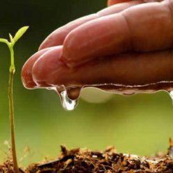 کتاب حفاظت آب و خاک تکمیلی