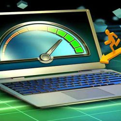 جزوه ارزیابی کارایی سیستم های کامپیوتری