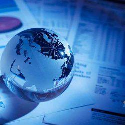 جزوه اقتصاد کلان پارسه