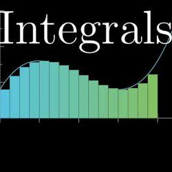 کتاب نظریه اندازه و انتگرال