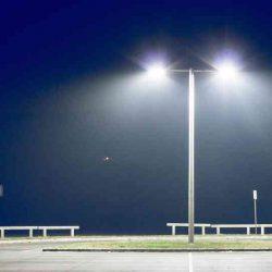 ضوابط طراحی روشنایی و مهندسی روشنایی