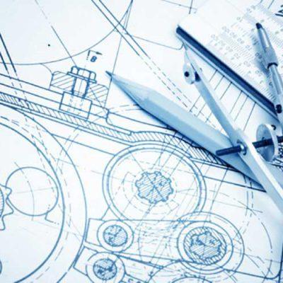 جزوه طراحی ماشین های ابزار