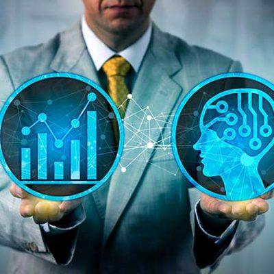 جزوه مقدماتی داده کاوی و یادگیری ماشین