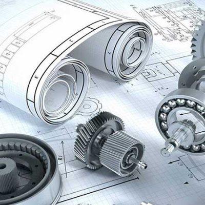 جزوات ساخت و تولید دانشگاه امیرکبیر