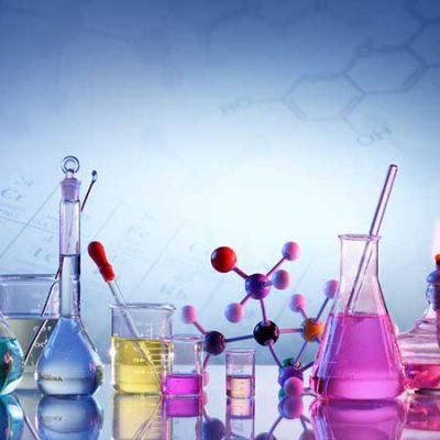 جزوه شیمی آلی پیشرفته