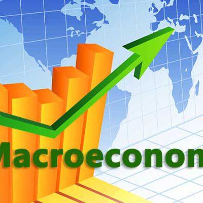 دانلود جزوه اقتصاد کلان