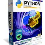 آموزش کامل Python 3.5 به عنوان زبان برنامه نویسی همه منظوره