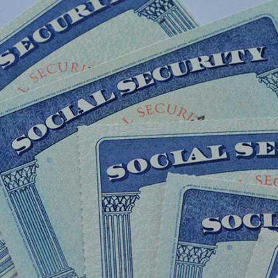 جزوه تأمین و رفاه اجتماعی