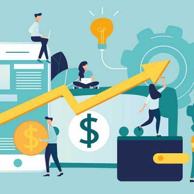 مبانی اقتصاد مهندسی