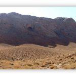 مطالعات امکان سنجی منطقه نمونه گردشگری غار اشکفت یزدان در استان یزد