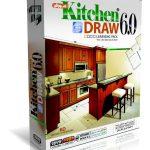 آموزش نرم افزار Kitchen Draw به صورت تصویری