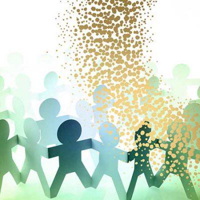جزوه جامعه شناسی تغییرات اجتماعی