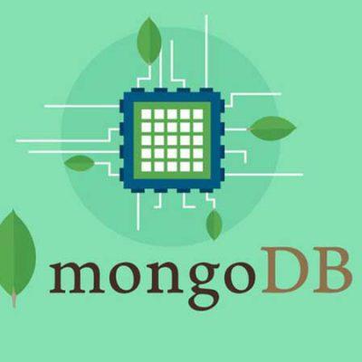 جزوه جرم شناسی در MongoDB
