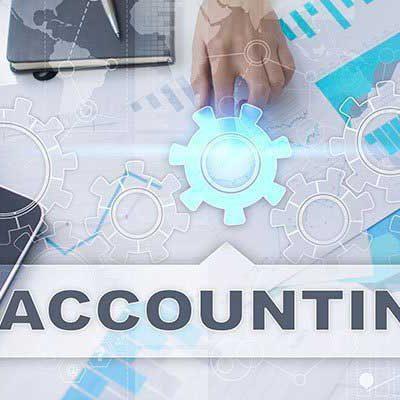 جزوه حسابداری صنعتی 1