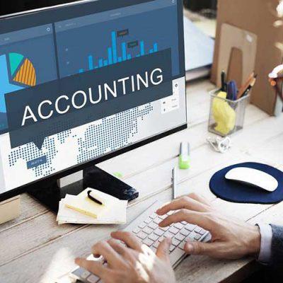 جزوه حسابداری صنعتی 2 و 3