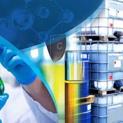 جزوه سم شناسی صنعتی