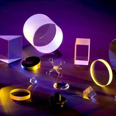 جزوه نورشناسی
