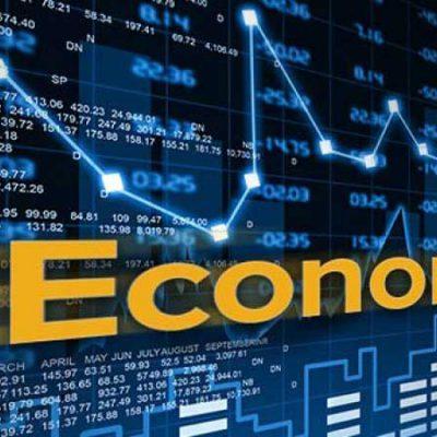 جزوه کلیات علم اقتصاد