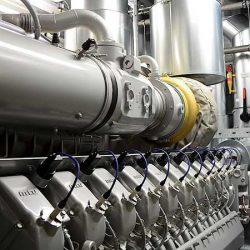 راهنمای تولید همزمان برق و حرارت