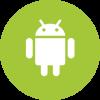 android-noandishaan