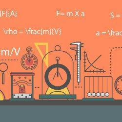 جزوات فیزیک پایه