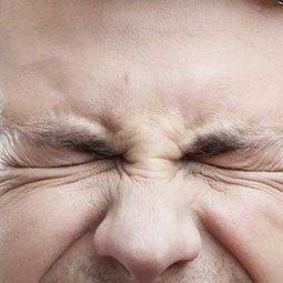 جزوه اختلال بلفارواسپاسم