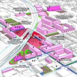 جزوه روشها و تکنیکهای مدیریت شهری
