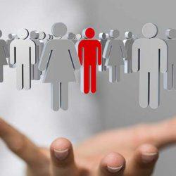 جزوه مدیریت رفتار سازمانی