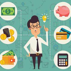 جزوه مدیریت مالی 2