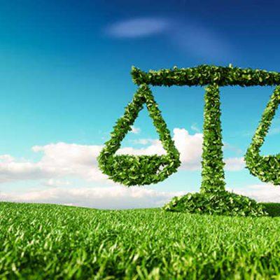 قوانین، ضوابط و استانداردهای محیط زیست