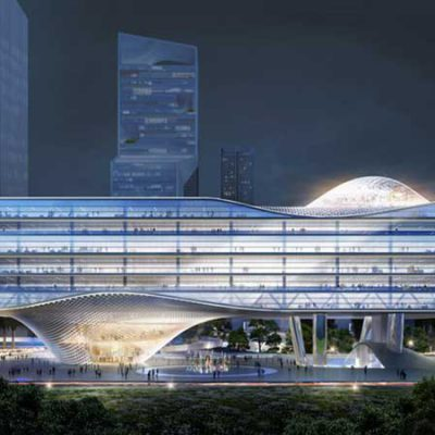 پاورپوینت معماری دیجیتال