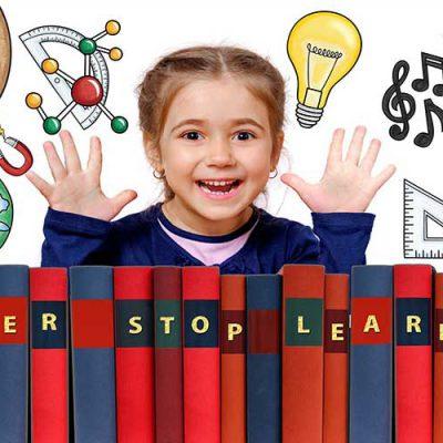 جزوه روشها و فنون تدریس