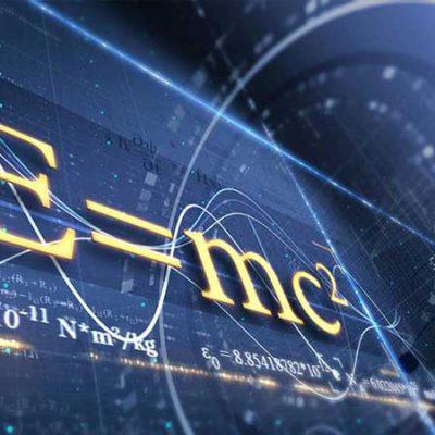 جزوه فیزیک دوازدهم