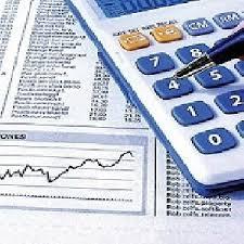 پروژه حسابداری