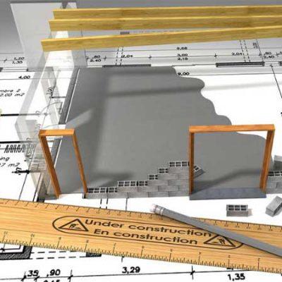 کتاب راهنمای طراحی سازهای