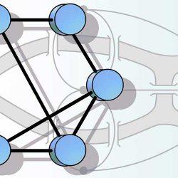 نظریه گراف